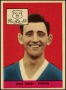 Image of : Trading Card - Jimmy Tansey