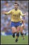 Image of : Trading Card - Peter Reid