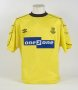 Image of : Away Shirt - c.1999-2000
