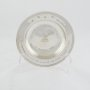 Image of : Plate - presented to Everton F.C. by Tottenham Hotspur. 100 years of Top Flight Football.