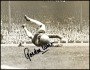 Image of : Photograph - Gordon West makes a save. Liverpool v Everton.