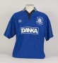 Image of : Home Shirt - c.1995-1997