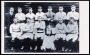 Image of : Photograph - Everton F.C. F.A. cup winning team