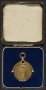 Image of : Medal - Lancashire Football Association, Winners