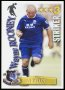 Image of : Trading Card - Wayne Rooney