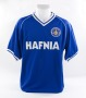 Image of : Home Shirt - 1982