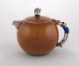 Image of : Teapot - Everton
