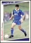 Image of : Trading Card - Mike Newell