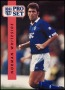 Image of : Trading Card - Norman Whiteside