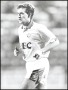 Image of : Photograph - Kevin Sheedy in action