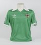 Image of : International Shirt - Ireland