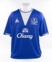 Image of : Home Shirt - 2009-2010