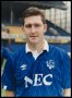 Image of : Photograph - Norman Whiteside
