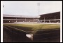 Image of : Photograph - Goodison Park