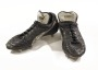 Image of : Football boots - F.A. Cup Final, 1995, worn by David Unsworth