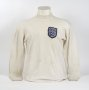 Image of : International Shirt - England
