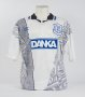Image of : Away Shirt - Charity Shield, 1995