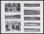 Image of : Article - Everton F.C. v. Tottenham Hotspur F.C. in Argentina, 1909. Everton F.C. Team and spectators.