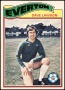Image of : Trading Card - David Lawson