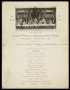 Image of : Menu - St Francis Xavier's College v Everton, Melwood, West Derby