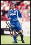 Image of : Photograph - Alan Stubbs