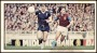 Image of : Trading Card - Ken McNaught