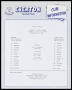Image of : Programme - Everton Res v Derby County Res