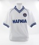 Image of : Away Shirt - 1982-1983