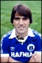 Image of : Photograph - Bob Latchford