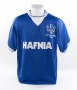 Image of : Home Shirt - F.A. Cup Final, 1984