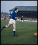 Image of : Photograph - Howard Kendall in action